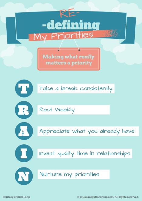Redefining Priorities-1