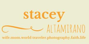 blog logo-2
