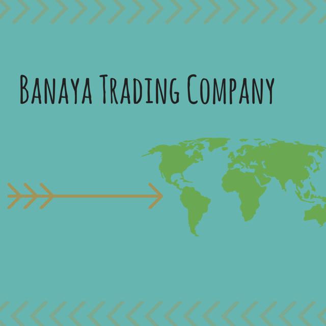 Banaya Trading Company