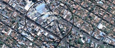 photo credit: www.http://cdn.paraguay.com